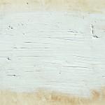Paradiso Terrestre 2012 tecnica mista su carta 25x30 cm