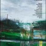 Copertina catalogo_Made in Mugello_2010